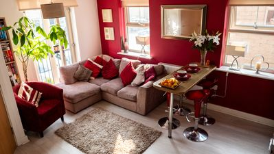 Photo for 2BR House Vacation Rental in Leeds, England