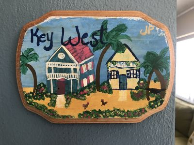 Photo for The Key West at Cabana Carioca