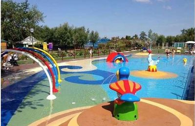 Photo for 2BR House Vacation Rental in Lido di Spina, ER