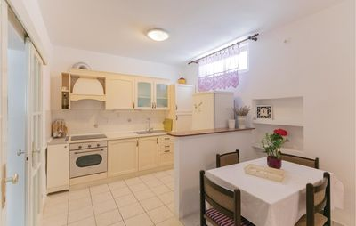 Photo for 3 bedroom accommodation in Podgora