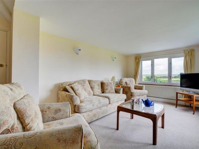 Photo for Apartment Treveglos  in Wadebridge - Padstow, South - West - 4 persons, 2 bedrooms