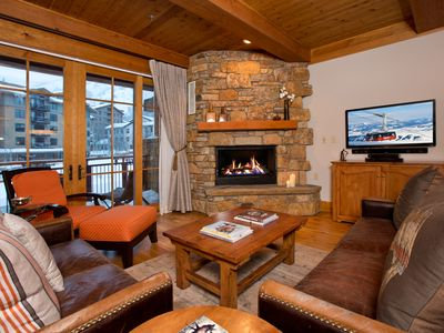 Photo for Summer is here! Save in Jackson Hole!