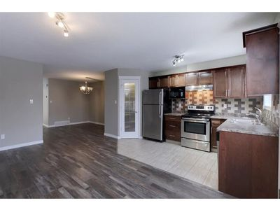 Photo for Luxury home in Edmonton City