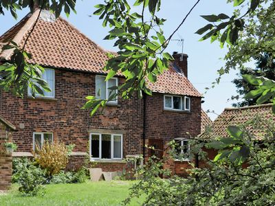 Photo for 3 bedroom accommodation in Shelford