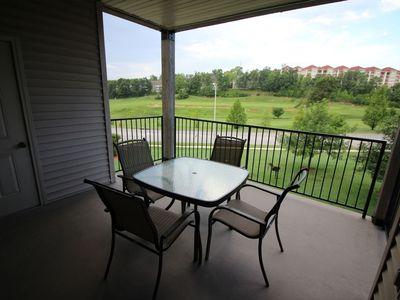 Photo for 3BR Condo Vacation Rental in Branson, Missouri