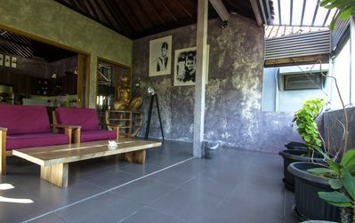 Photo for Private Apartment at Legian