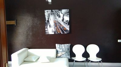 Photo for Centralissimo Apartment ... every comfort ... parking space