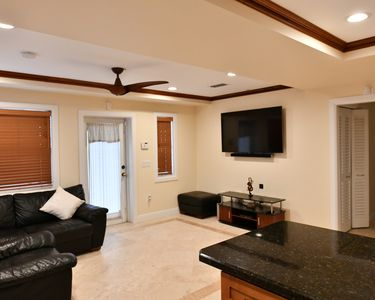 Photo for Cozy Private Home next to the Coral Gables