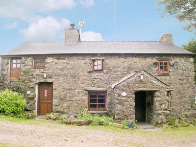 Photo for 3 bedroom property in Eskdale. Pet friendly.