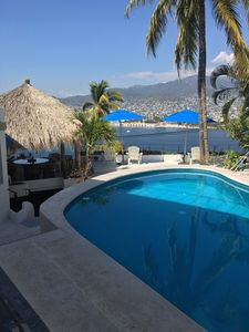 Photo for 4BR House Vacation Rental in Acapulco, GRO