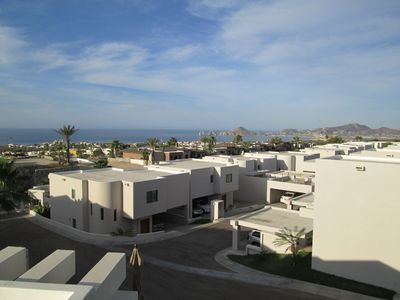Photo for Free Convertible Car - Amazing Ocean Arch Views - 3 Bedroom - Sleeps Up To 10