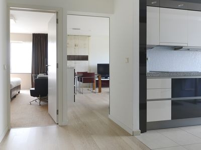 Photo for Fully equipped apartment of 90m2