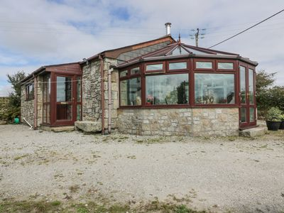 Photo for SHEILA'S COTTAGE, pet friendly, with open fire in Penryn, Ref 991006
