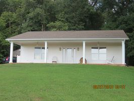 Photo for 2BR Cottage Vacation Rental in Bardwell, Kentucky