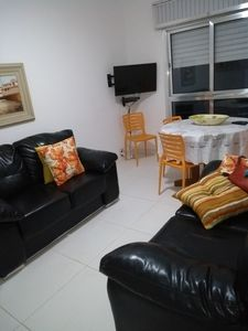 Photo for Apartment fofucho near the beach