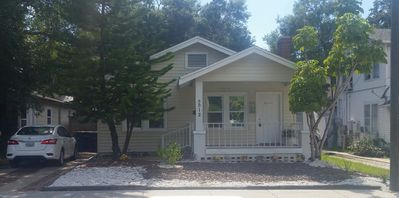 Beautiful house just 10 minutes away from Main Clearwater Beach Pier and more