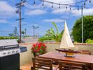 2BR House Vacation Rental in San Diego, California
