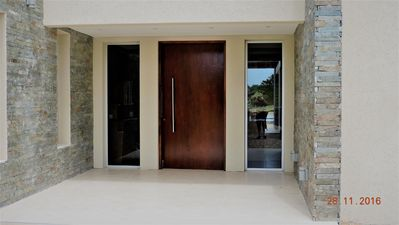 Photo for Great house offers self-catering accommodation for 11 persons.