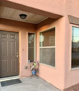 Photo for Spanish-style.  Great location , Heart of Mesquite Historic District