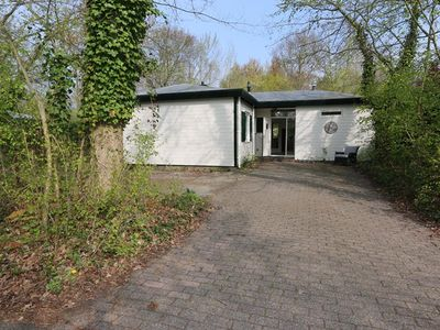 Photo for 4BR Chalet Vacation Rental in Nieuw-Haamstede