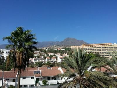 Photo for Holiday apartment Playa de las Américas for 4 - 8 persons with 2 bedrooms - Holiday apartment