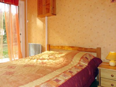 Photo for Vacation home Les Mouettes (TSM513) in La Tranche sur Mer - 5 persons, 3 bedrooms