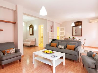 Photo for City Center Flat - Las Palmas