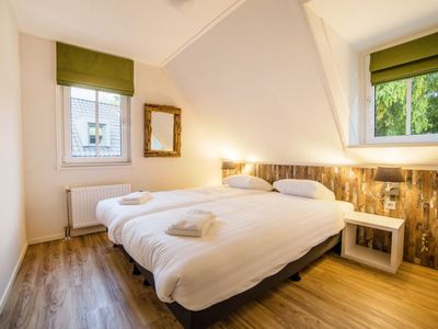 Photo for Vacation home Ambachtshuis Comfort in Maastricht - 4 persons, 2 bedrooms