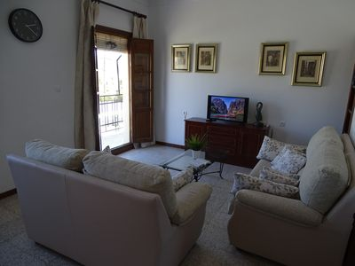 Photo for 3BR Condo Vacation Rental in Álora