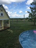 Photo for 2BR House Vacation Rental in Lockhart, Texas