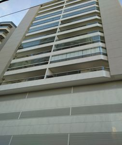 Photo for Luxury fit, 3 bedrooms 1 suite and 2 parking spaces near the hotel 4 seasons
