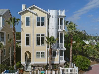 st rentals page island cottages simons vacation properties escapes real cottage condo
