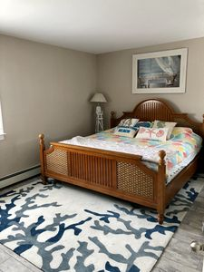 Photo for 1BR House Vacation Rental in Brigantine, New Jersey