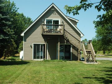 Surprising Vrbo Sackets Harbor Ny Vacation Rentals Cottage Rentals Download Free Architecture Designs Licukmadebymaigaardcom