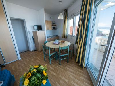 Photo for Residence Sea and Golf Eugenie **** - 3 Rooms 6 People Sea side
