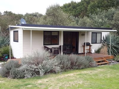 Photo for Beyond The Dunes Opotiki
