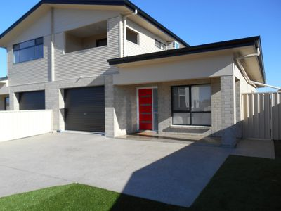 Photo for 3BR Townhome Vacation Rental in Edithburgh, SA