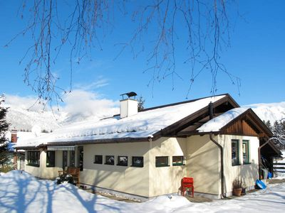 Photo for Vacation home Berta  in Mitterberg, Styria / Steiermark - 6 persons, 3 bedrooms