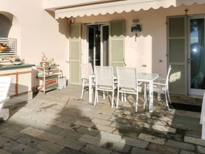 Photo for Vacation home Casa Cristina (RLI115) in Riva Ligure - 6 persons, 2 bedrooms
