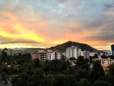 Photo for 3BR Apartment Vacation Rental in Cochabamba, Cochabamba Department