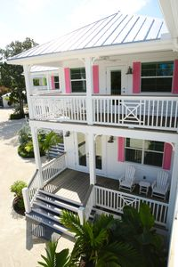 Photo for Little Basin Villas | CONCH VILLA 5 | 1, 2 or 3 BEDROOMS AVAILABLE