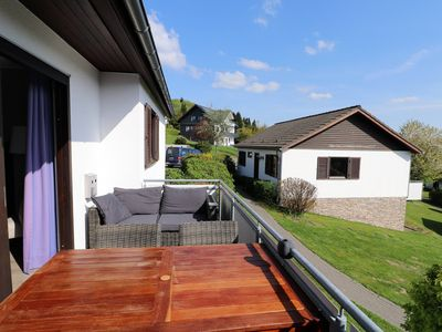 Photo for cosy house in the centre of Winterberg - 9A