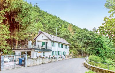 2 room accommodation in Kautenbach