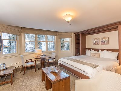 Photo for 1BR House Vacation Rental in Telluride, Colorado