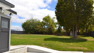 Photo for 2BR Apartment Vacation Rental in Dover, TAS
