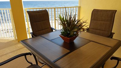 Photo for ☆★☆JANUARY SPECIAL★☆★ GORGEOUS LUXURY UNIT! ☆★CHECK IN TODAY!★☆★UP TO 50% OFF!☆★