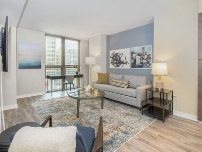 Photo for Landing Pentagon City – A Home in a Vibrant Neighborhood