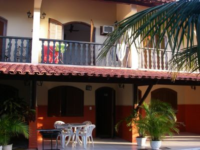 Photo for Rent House For Rent In Pero From Beach - Cabo Frio - Rj