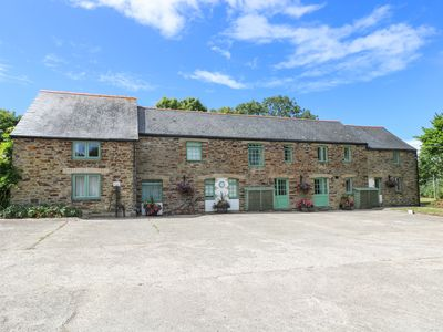 Photo for Pine Barn, PERRANPORTH