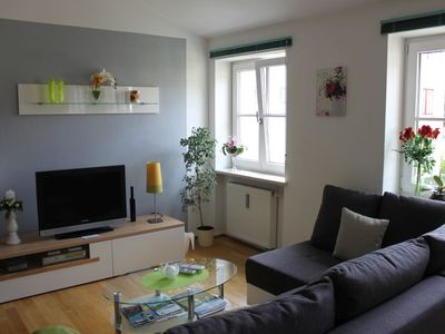 Photo for Ferienwohnung Krittian